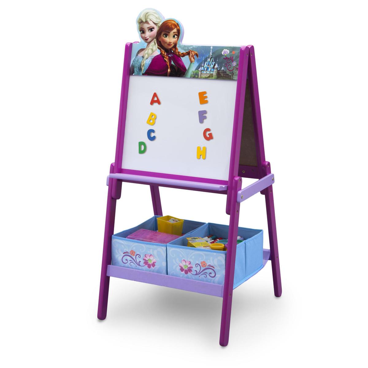 Dětská tabule Frozen TE87513FZ