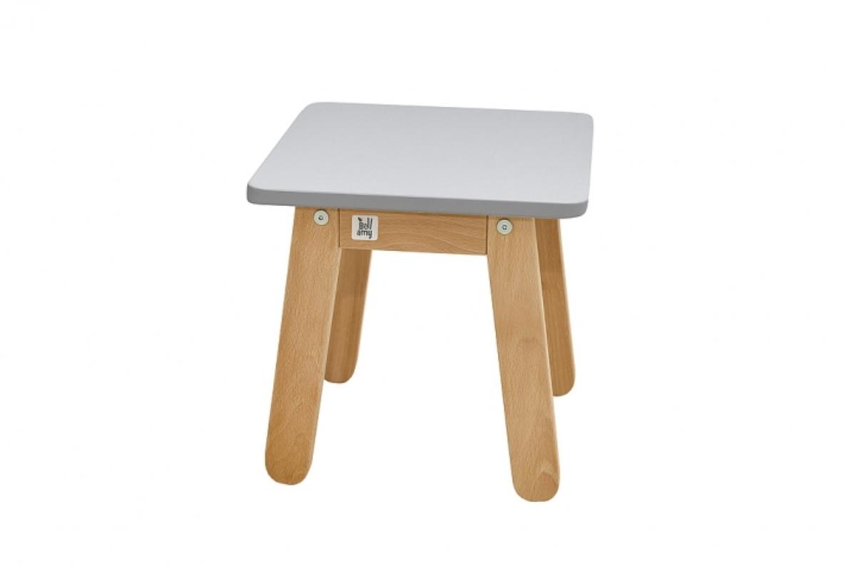 Bellamy dětský stůl se židlemi 19081
