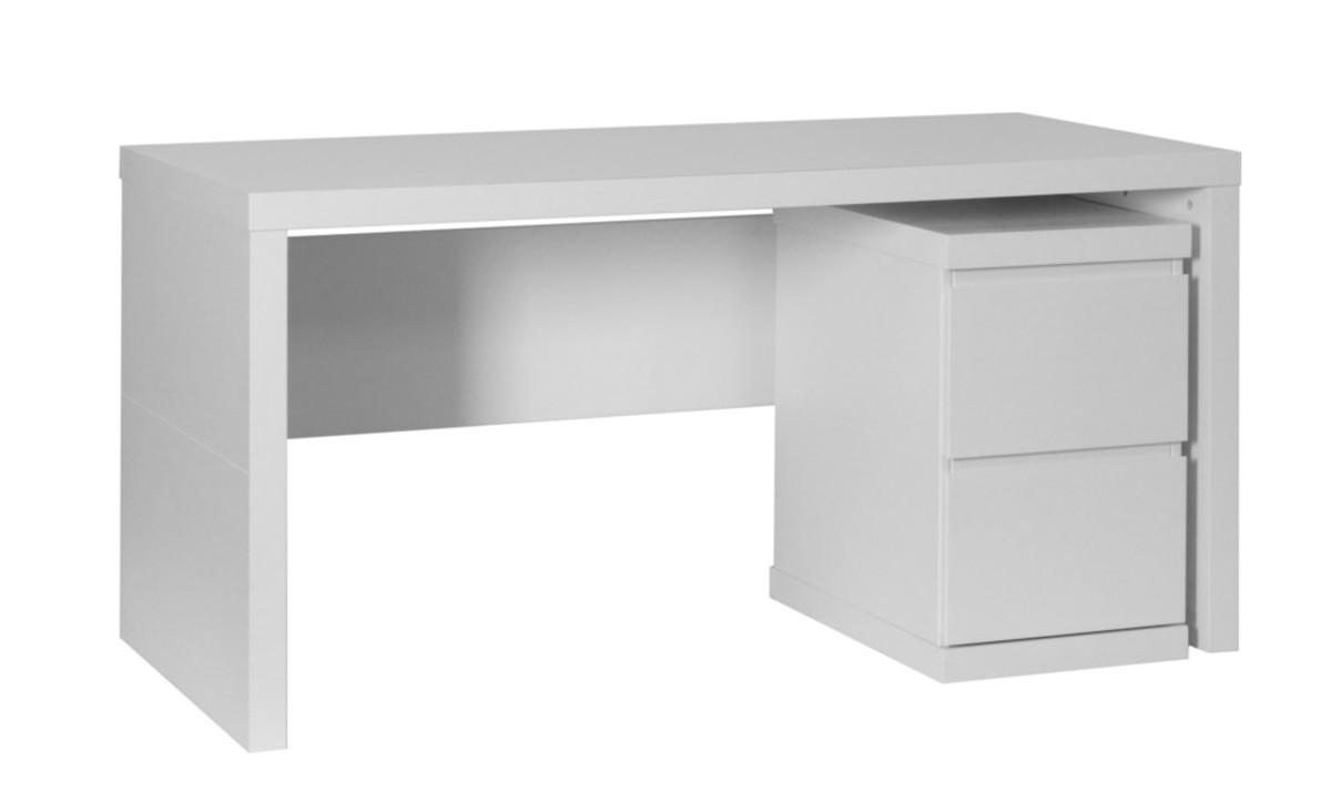 Psací stůl Lara psací stůl