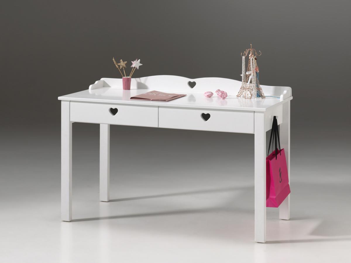 Psací stůl Amori