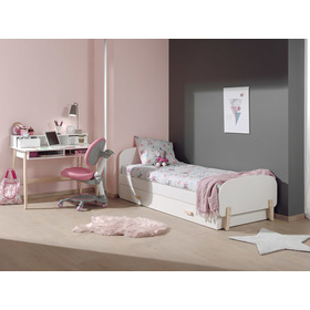 Psací stůl KIDDY, VIPACK FURNITURE